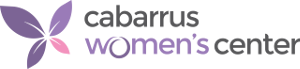 Cabarrus Womens Center